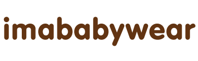 imababywear