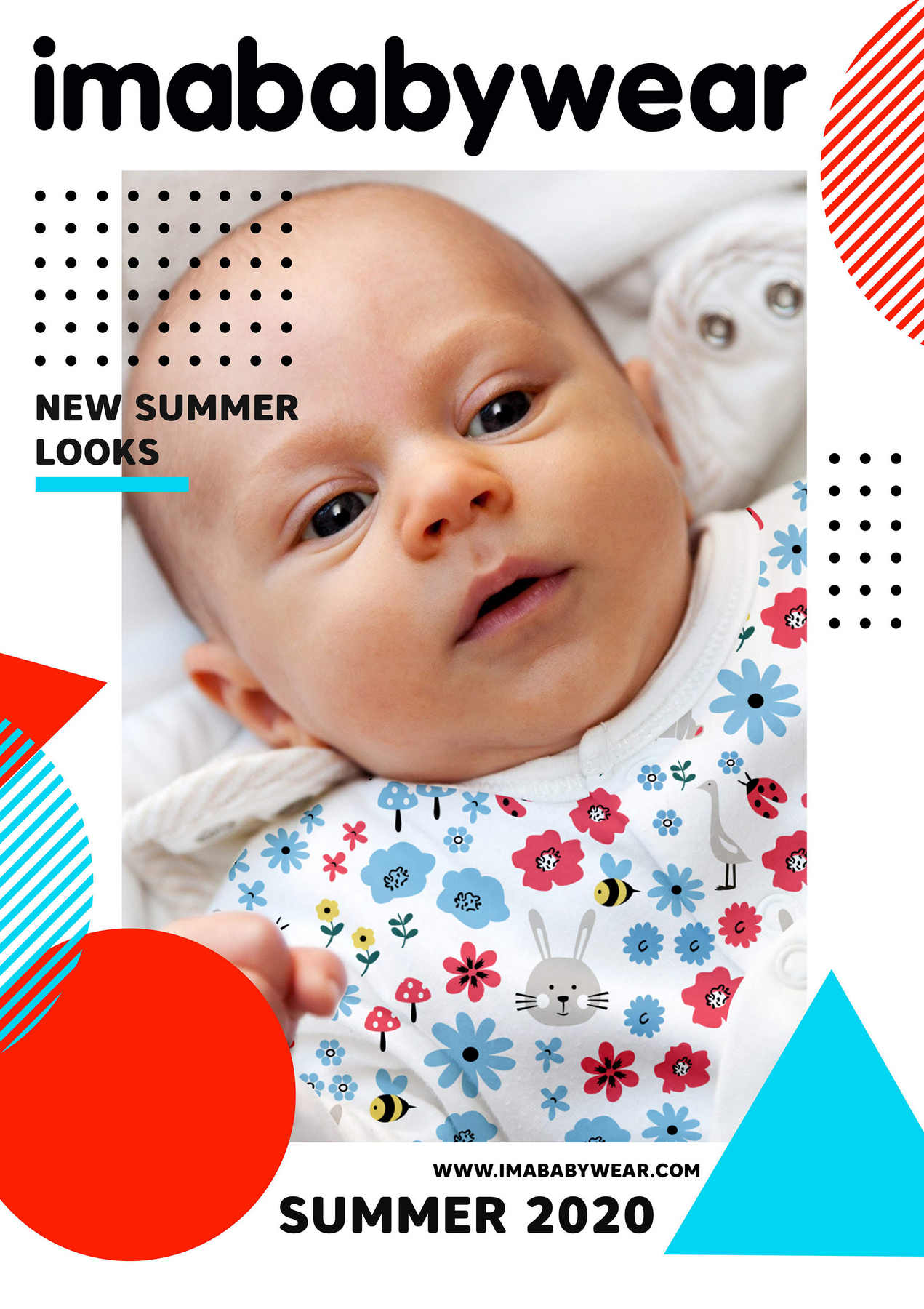 summer-2020 front page-imababywear