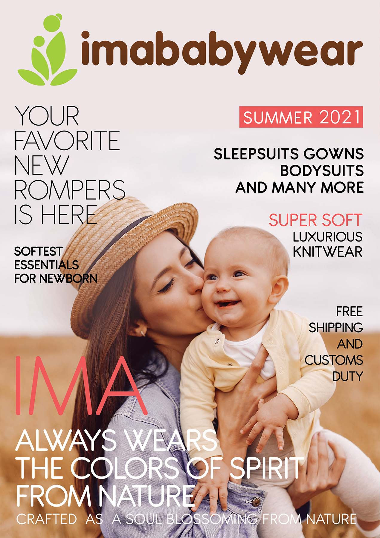 summer-2021 front page-imababywear