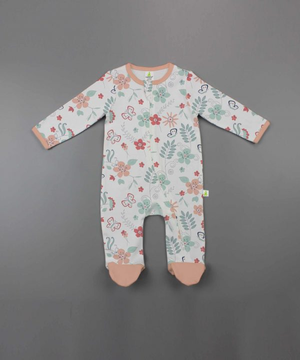 bloomy-bliss-long-sleeve-zipsuit-with-feet