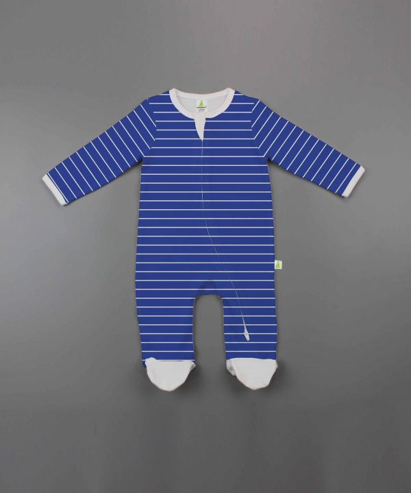 blue-stripes-long-sleeve-zipsuit-with-feet