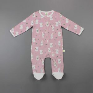 bunny-yard-long-sleeve-zipsuit-with-feet