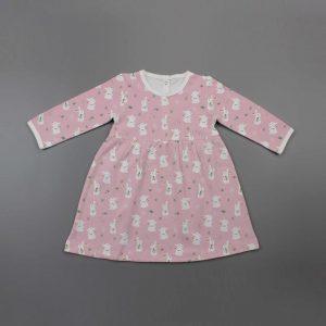 bunny-yard-pricilla-gown