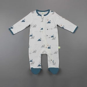 dino-world-long-sleeve-zipsuit-with-feet