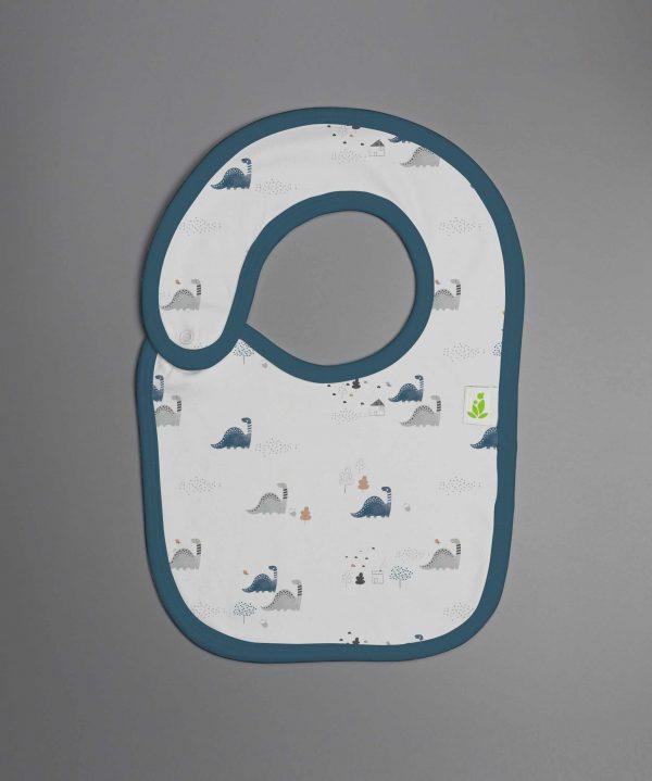 dino-world-reversible-bib
