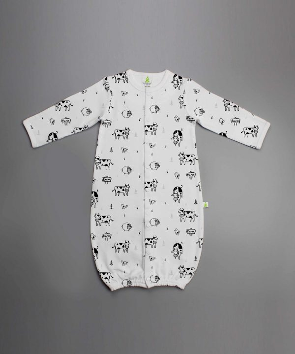 farm -and-convertible-sleepsuit