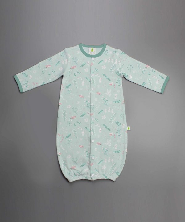 green-forest-convertible-sleepsuit