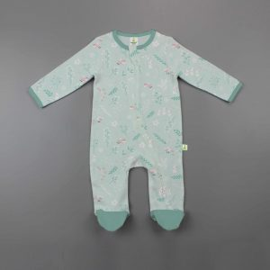 green-forest-long-sleeve-zipsuit-with-feet