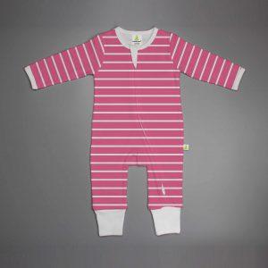 raspberry-stripes-longsleeve-zipsuit