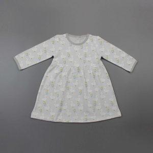 swan-garden-pricilla-gown