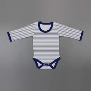 true-navy-stripes-full-sleeve-bodysuit