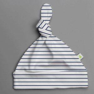 true-navy-stripes-knotted-beanie