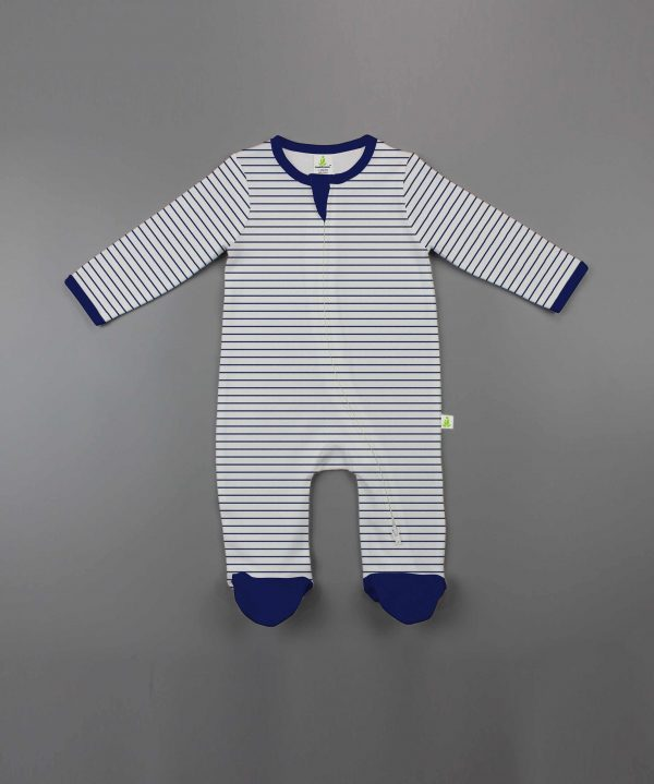 true-navy-stripes-long-sleeve-zipsuit-with-feet